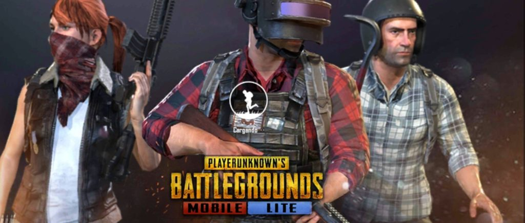 Pubg Mobile Lite requisitos