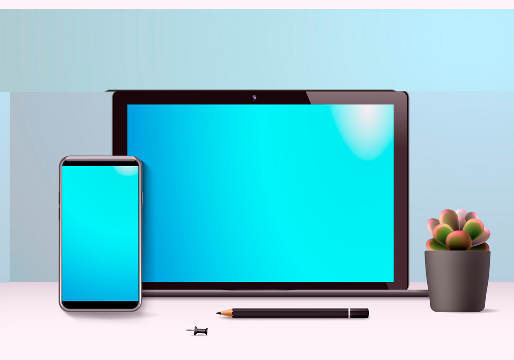 Duet Display permite usar un dispositivo Android como pantalla secundaria para PC